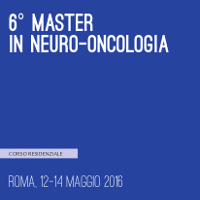 6° Master in Neuro-Oncologia