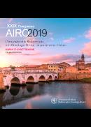 XXIX Congresso AIRO 2019 - L'innovazione in Radioterapia e in Oncologia Clinica: un ponte verso il futuro