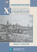 XI CONGRESSO NAZIONALE e CORSO RESIDENZIALE della ASSOCIAZIONE ITALIANA di NEURO-ONCOLOGIA