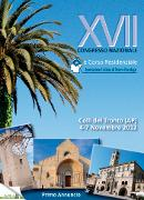 XVII CONGRESSO NAZIONALE e CORSO RESIDENZIALE della ASSOCIAZIONE ITALIANA di NEURO-ONCOLOGIA