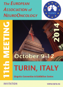 The European Association of Neuro Oncology
