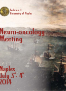 Neuro-oncology Meeting